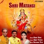 Shri Matangi songs