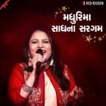 Madhurima - Sadhana Sargam songs