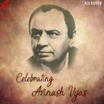 Celebrating Avinash Vyas songs