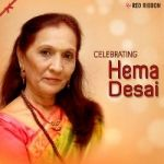 Celebrating Hema Desai songs