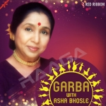 Garba With Asha Bhosle songs