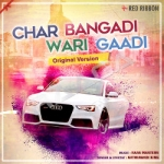 Char Bangadi Wari Gaadi songs