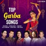 Top Garba Songs songs