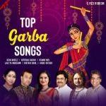 Top Garba Songs songs