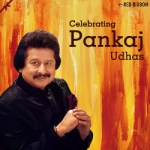 Celebrating Pankaj Udhas songs