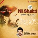 Nishabd Swaso Thi Gavu Che Mare songs