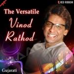 The Versatile Vinod Rathod songs