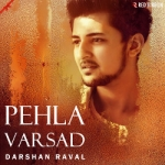 Pehla Varsad songs