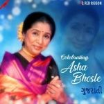 Celebrating Asha Bhosle songs