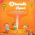 Diwali Aavi songs