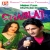 Listen to Jhumi Jhumi Ki from Chablat