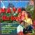 Listen to Dagariya Tave Bina from Maya Ku Jogi
