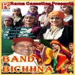 Band Bichhna songs