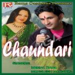 Chaundari songs