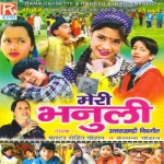 Meri Bhanuli songs