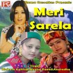 Meri Sarela songs