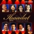 Listen to Roya Hoon Kal Shaam Bahut from Ibaadat - A Beating Heart Of Ghazals (Vol 2)