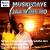 Listen to Muskuraye Jaa Rahe Ho from Muskuraye Jaa Rahe Ho