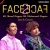 Listen to Zindagi Ki Raaha Main from Face 2 Face - Ud. Ahmed Hussain Ud. Mohammed Hussain Live In Concert