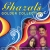 Listen to Tohmatein Lakh Tum from Ghazals - Golden Collection