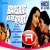 Listen to Apne Pyar Ke Sapne from Barsaat Ki Ek Raat