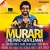 Listen to Udi Udi (D) from Murari - The Mad Gentleman