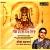 Listen to Manawa Ram Naam Rasa Pijey from Ram Naam Rasa Pijey