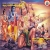 Listen to Aaya Re Aaya Re from Ram Dulare Hanuman