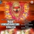 Listen to Shree Vindhyawasini Mata Chalisa from Maa Vindhyavasini Chalisa