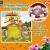 Listen to Jai Jai Pret Raj Chalisa from Shree Pretraj Chalisa