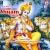 Listen to Shyam Khatau Chalisa from Shree Shyam Chalisa