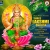 Listen to Shree Lakshmi Chalisa from Shree Lakshmi Chalisa
