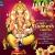Listen to Shri Ganesh Chalisa from Shri Ganesh Chalisa
