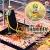 Listen to Shri Shanidev Chalisa 3 from Shri Shanidev Chalisa 3