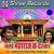 Listen to Khoob Saza Darbar from Chalo Maharaj Ke Darbar
