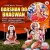 Listen to Om Jai Bhairav Deva F from Darshan Do Bhagwan