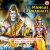 Ganesh Ganaraj songs