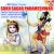 Listen to Om Jai Jai Jai Ravi Dev F from Sukh Sagar Parameshwar