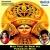 Listen to Bengal Ke Saagar Mein from Maa Tum Jo Basi Ho Pahadoin Mein