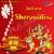 Listen to Buha Khol Ke Rakhana Maa from Jaikara Sherawali Ka