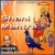 Listen to Nilanjana Samabhasam from Shani Mantra