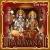 Listen to Rajyabhishek from The Epic - Ramayana
