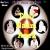 Listen to Om Namah Shivay from Tero Naam Anek