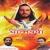 Listen to Aja Mere Sathiyo from Athmavarsha