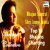Listen to Radhe Krishna Radhe Krishna from Top 10 Bhajans Vintage Collection Anup Jalota