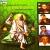 Listen to Sai Charan Mein from Sai Amrith Dhara