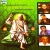 Listen to Jeena Hai Maan Mein Sai Ram from Sai Amrith Dhara