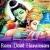 Listen to Hanuman Jagriti from Ram Doot Hanuman