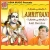 Listen to Amritwani from Amritvani