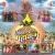 Listen to O Dekho Mahakubh Me from Singhast Mahakumbh